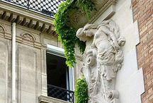 13e arrondissement parisien
