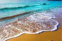 Beach&Sea