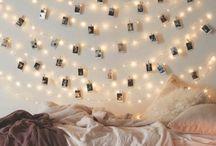 Zimmer DIY