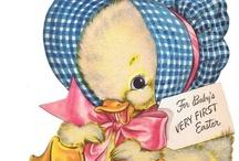Húsvét szárnyas