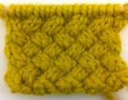 tricot - moduli e punti