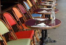 Pariser Café