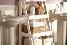 Home Decor Inspiration / Home Decor Inspiration Ideass