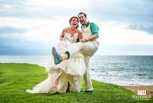 Weddings in Puerto Vallarta, Mexico. / The best weddings in Puerto Vallarta
