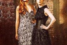 TV  Series Beauties