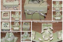 коробка раскладушка12