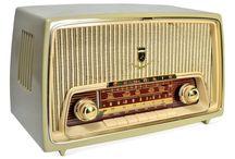 Radiovalve