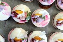 wedding food menu party appetizers reception snacks inspiration