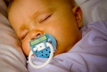 Funny BabyStuff / Alle grappige en absurde babyproducten! Watch and enjoy!