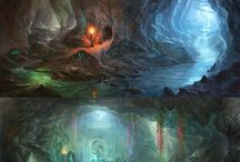 art_cave