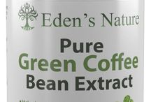 Eden's Nature Ebay Auctions