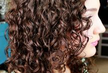Μαλλιά κι ομορφία