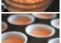 using gelatin recipe