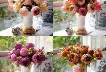 Wedding & Events / Wedding & Events