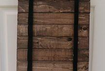 Jays board
