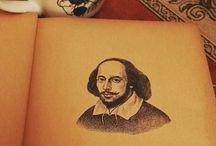 My Insta photos #currentlyreading #mutimitolvasol Charles & Mary Lamb: Shakespeare meséit #talesfromshakespeare #oldbook #illustration #williamshakespeare