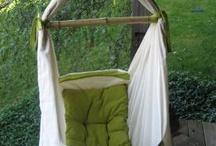 Garden & Outdoors Ideas