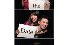 Wedding Ideas, Bridal/Prom dresses / by Stacie Nilson
