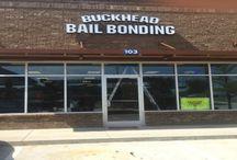Bail Bonds Gwinnett County