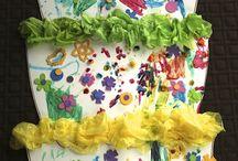 kids fun diy craft