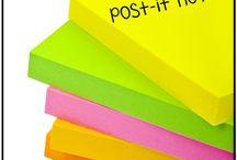 Elementary STEM / Creative STEM ideas for your elementary classroom.