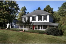 MOORESVILLE, NC REAL ESTATE / Here you will find Mooresville, NC Real Estate for Sale, Including Single-Family Homes, Townhomes and Condos.  Including Waterfront homes. Luxury Real Estate for Sale.