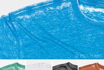 fabric treatment / apparel
