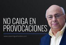 el tinajero.com