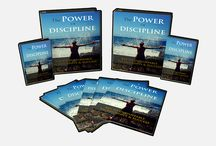 Personal Development Tips / Simple practical tips and ideas about how to achieve personal growth and enjoy life.  personal development personal growth personal branding  self-belief   discipline  goal setting  https://peterbeckenham.com