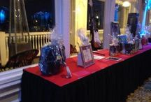 CharityEvents / photos from charity auction events