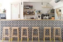 4 | Typology | Cafe