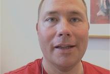 "Tom Big Al Schreiter / All About Tom ""Big Al"" Schreiter Tips & Training Plus PDF + Audio Reviews."