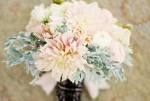 lovely weddings / by lindsey gomes