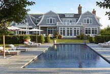 Estates & Houses