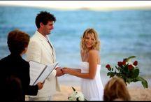 φωτογραφος γαμου / Η φωτογράφηση γάμου μέσα από τον φακό του Πάνου Ρεκουνιώτη. Φωτογράφος γάμου Βάπτισης