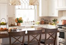 Love kitchens!