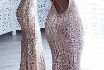 vestido madrinha