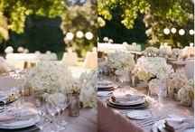 Glamorous Weddings / Grace, Elegance, Glamorous Wedding inspiration. Destination Weddings. Wedding & Event Florist & Event Design. Sonoma / Napa Wine Country Weddings & Events. Destination Weddings. LGBT Friendly. www.fleursfrance.com