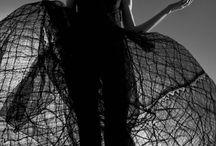 Fashion / by Jade Gaskin