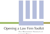 Lawyer Toolkits