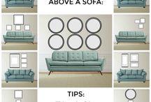 Bulkea tips