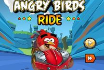 Angry Birds / Angry Birds Spiele Online http://neueaffenspiele.de/thema/angry-birds-spiele