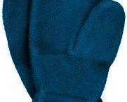 перчатки варежки шьем и вяжем
