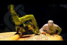 Vidéos concerts / Vidéos musicales, trailers de spectacles, concerts intégraux, sessions acoustiques !!! Postées sur ou par http://www.concertlive.fr