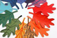 color whel