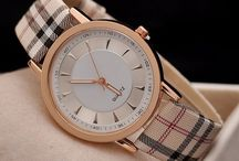 Nasze zegarki / Kobiece, eleganckie zegarki damskie...