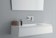 Novello Bathrooms | Reverso Collection | Archisesto