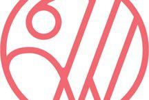 Stationary & Logo Design