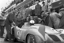 Roland Racing