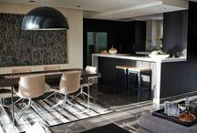 Condo project / by Audrey LaMadline